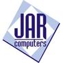 Jarcomputers.com