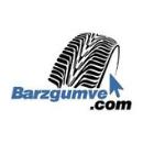 Безплатна доставка при поръчка на гуми онлайн в Barzgumve.com