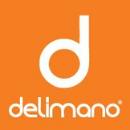 Рожден ден – 11 вкусни години заедно с намаления до -70% в Delimano.bg