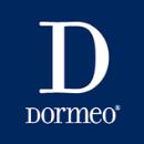 Shopping Days с отстъпки до 58% в Dormeo.bg