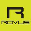 До -70% намаления в Rovus.bg