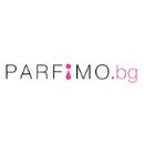 До -34% Намаление на Дезинфекция на ръцете от Parfimo.bg