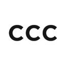 Glamour Day намаление от -20% с код за отстъпка в CCC.eu